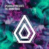 Confessions (Break Remix)