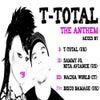 The Anthem (Original Mix)