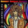 Skin Up & Blow (Pete Bones Remix)