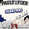 Sleeping (Original Mix)