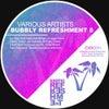Redshift (Argy Remix)