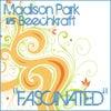 Fascinated (Original Mix)