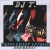 Harem Disco (Chaim & Uriah Klapter Remix)