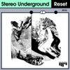 Reset (Original Mix)