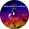 Time (Sven Wegner Remix)