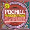 Francesca Road (DJ Pippi & Kenneth Bager Remix feat Dalholt & Langkilde Remix)