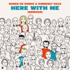 Here With Me (Hi Profile & Eddie Bitar Extended Remix)