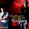 PolyRhythm feat JaQuita (Original Mix)