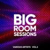 I Like You Baby feat. Ange (Homeaffairs Remix)