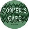Cooper's Cafe (Brian Ffar Remix)