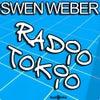 Radio Tokio (Original Mix)