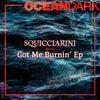 Got Me Burnin' (Original Mix)