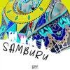 Samburu (Original Mix)