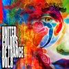 Vicious Circles (Moogwai Remix)
