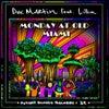 Monday at Old Miami feat. Lillia (Original Mix)