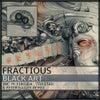 Black Art (Peter Bailey Remix)