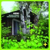 Sauna Porch (Original Mix)