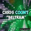 Beltram (Main Mix)