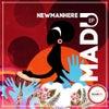 Madu (Original Mix)