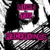 Chemical Data (Vinyl Junkie & Simon Apex Remix)