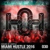 Get On My Hype (Original Mix)