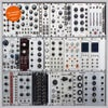 Hold It/Control It (Original Mix)