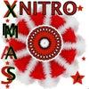 Ibilis (Original Mix)