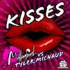 Kisses feat. Melleefresh (Original Mix)