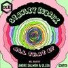All That (Andre Salmon, Ulloa Dub Mix)