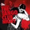 Viaje En Tango feat. Oportus (Oliver Klein & Peter Jurgens Remix)