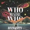 Dynasty (Denis Horvat Remix)