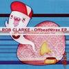 Rhode Runner (Chemars Remix)