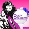 Midnight Calls (Leeboy Remix)