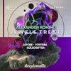 The Nicest Veredict (Forteba Remix)