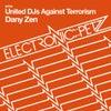 United Deejays Against Terrorism (Original Mix)