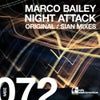 Night Attack (Sian's Calpol Mix)