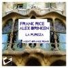 La Pureza (Original Mix)