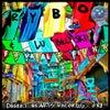 Favela Funk (Original Mix)