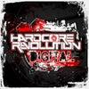 Preditor (Original Mix)
