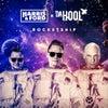 Rocketship (Original Mix)