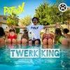 Twerk King (Original Mix)
