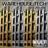Red Nights (Warehouse Mix)