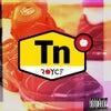 TN (Original Mix)