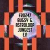 Jungest (Original Mix)
