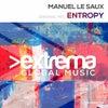 Entropy (Original Mix)
