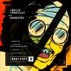 Demented (Riaz Dhanani Remix)