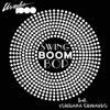 Swing Boom Bop feat. Loredana Grimaudo (Original Mix)