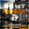 Pasilda (DJ Kone & Marc Palacios Remix)