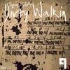 Dirty Walkin (Original Mix)