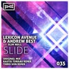 Slide (Original Mix)